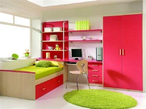 decorar mi cuarto moderno como decorar mi cuarto mas de 8 ideas innovadoras y