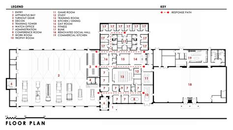 fire department floor plans thecarpets co firehouse floor plans thefloors co