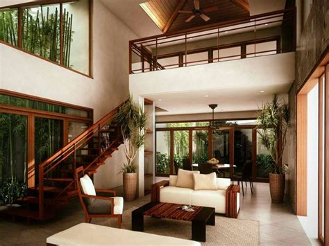 tropical interior design tropical interior design