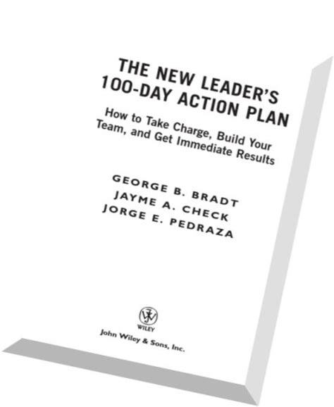 the new hr leader s 100 days how to start strong hit the ground running achieve success faster as a new human resources manager director or vp books the new leader s 100 day plan how to take