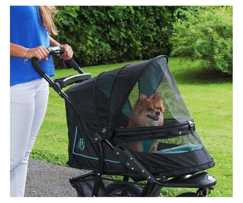 Nevada Jogger pet gear nv pet stroller for with dogs in skyline or cross peak products
