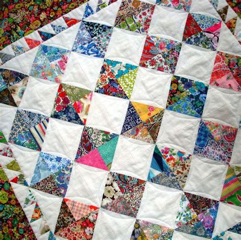 Planet Patchwork - best 20 planet patchwork ideas on quilt