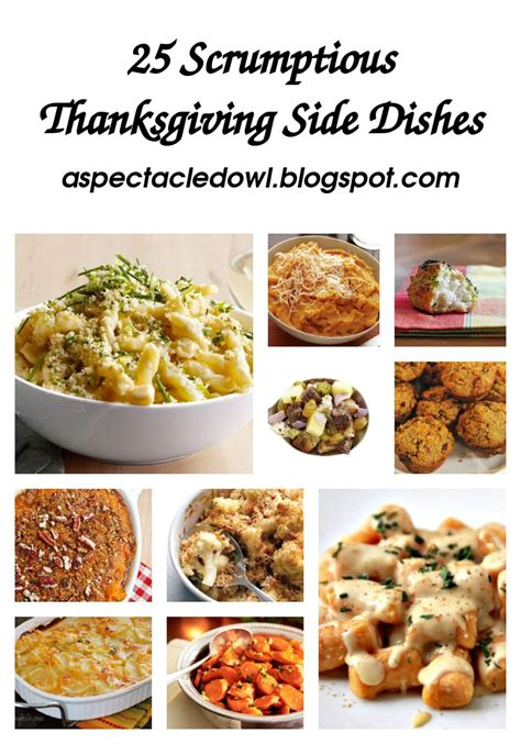 25 most pinned side dish recipes for thanksgiving and 25 scrumptious thanksgiving side dishes thanksgiving