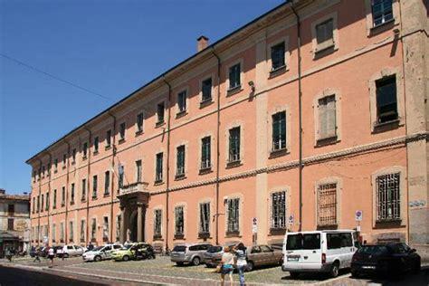 tribunale di pavia indirizzo palazzo tribunale piazza tribunale 1 p pavia
