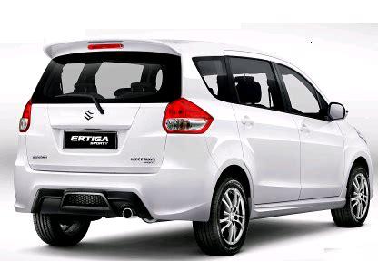 Sayap Suzuki Ertiga harga mobil suzuki ertiga cirebon 2018 kredit promo