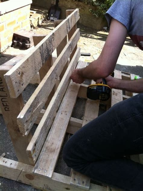 best screws for attaching cabinets together 17 best images about deck plans on pinterest wood decks