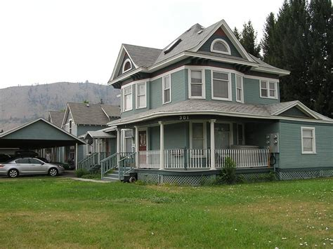 Social Security Office Wenatchee Wa by Wenatchee Wa Real Estate Listings Homes Properties And Lots