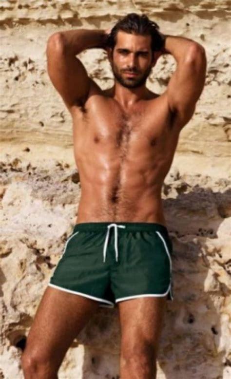 hombres con hombres peludos search by los pechos peludos de los famosos lo vintage que no la
