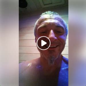 Will A Sauna Help Detox Thc by Infrared Saunas A Crucial Part Of Detoxification The
