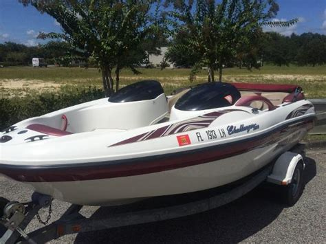 seadoo challenger 1800 for sale sea doo challenger 1800 boats for sale in florida