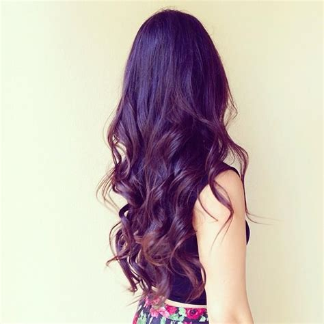 relaxed hairstyles curls relaxed curls hairstyles how to