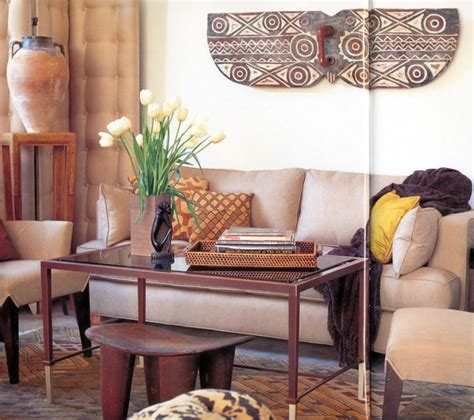 african living room furniture photos of traditional style furniture