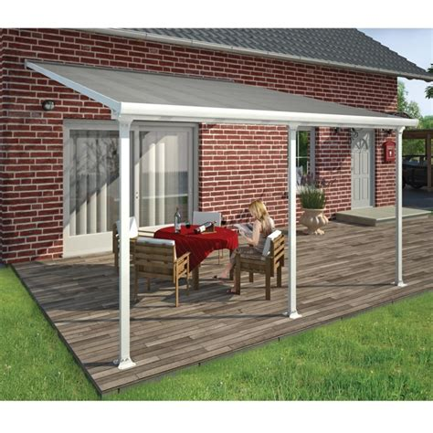 front porch awning exterior planning front porch awnings door overhang
