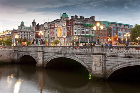 cheap flights to europe deals from icelandair money