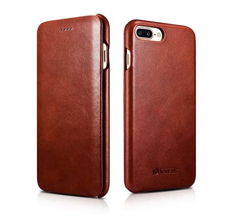 10 best iphone 7 plus leather cases