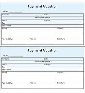 payment booklet template payment coupon template 10 free printable pdf documents