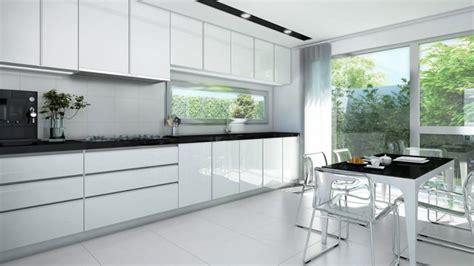 muebles de cocina fabricantes muebles de cocina en madrid fabricantes desde 1968