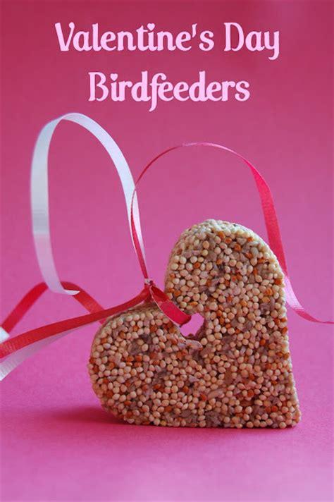 valentines day bird 34 diy bird feeders that will fill your garden
