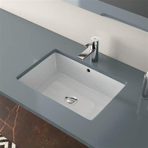 lavandino bagno incasso lavabi bagno da incasso lavabi incasso