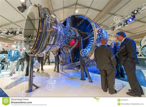 rolls royce jet engine rolls royce jet engine editorial photo image 25765141