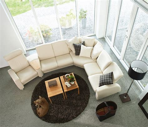stressless sofa sale sofa best stressless sofa sectional stressless sofa sale
