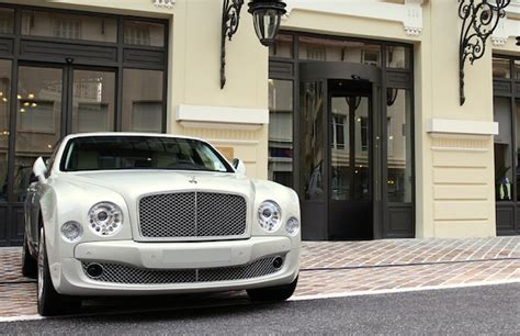 bentley monaco monaco best selling cars blog page 2