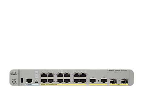 Switch Lan network switches lan and enterprise switches cisco