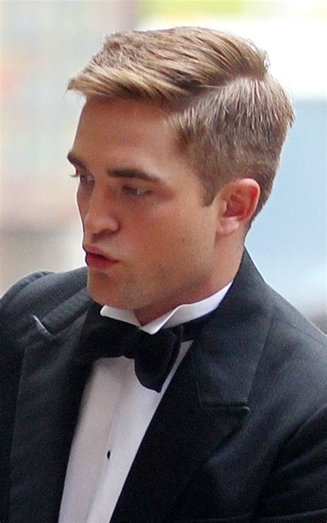 mens comb over hairstyles short comb over hairstyle for men