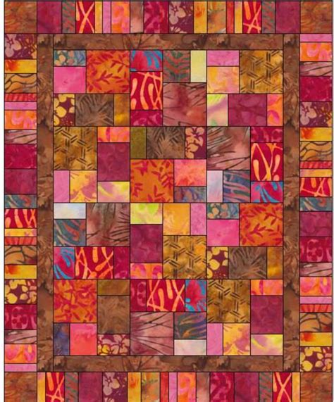 pin by ingrid muldoon on quilts