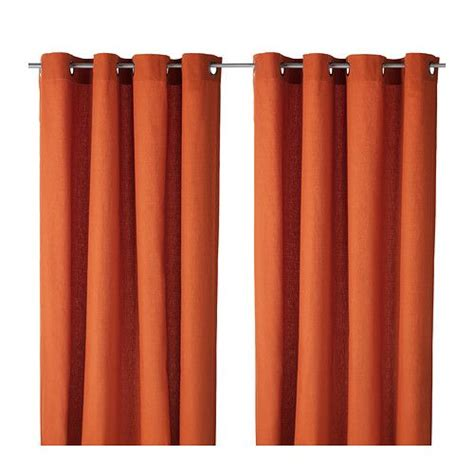 ikea mariam curtains 1000 images about window treatments on pinterest dark