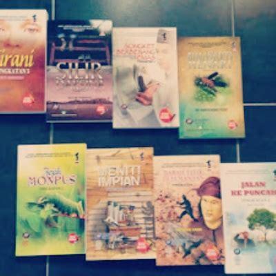 kupasan novel destinasi impian komsas tingkatan 1 2015 sinopsis novel songket berbenang emas komsas tingkatan 5 2016