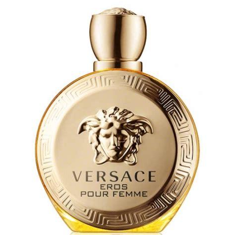 Harga Parfum Versace Eros Pour Femme versace eros pour femme perfume malaysia