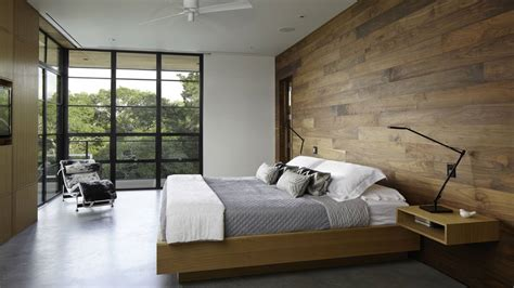 bedroom interior design inspiration 15 inspiration bedroom interior design with minimalist style interior design