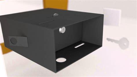 cassetta sicurezza cassetta di sicurezza camaleonte