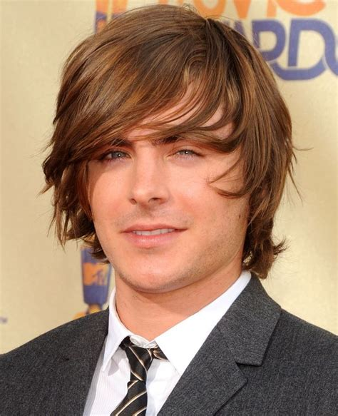 best hairstyles 2014 for hispanics 28 best men s cuts images on pinterest man s hairstyle