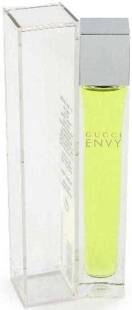 Parfum Gucci Envy Me 100 Ml Original Reject envy gucci perfume discount