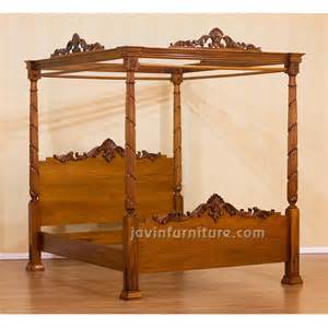queen poster bed with canopy images elegant canopy beds for sophisticated bedrooms