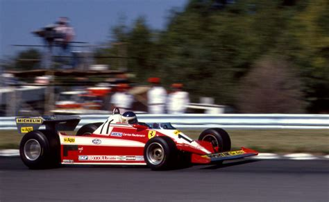 1978 grand prix watkins glen carlos reutemann united states 1978 by f1 history on