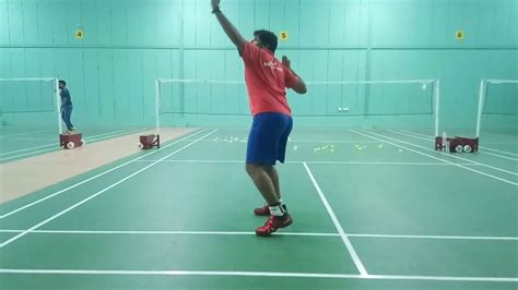 tutorial badminton youtube badminton training video youtube