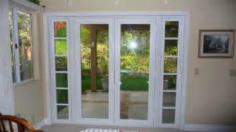 Patio Doors With Sidelights Patio Doors With Sidelights Pendant Light Design