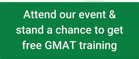 Gmat For Mba In Nepal by Gmat Gre Preparation Sat Coaching Classes Admissions