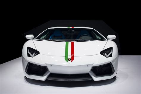 Information About Lamborghini Some Interesting Facts About Lamborghini Ciao Pittsburgh