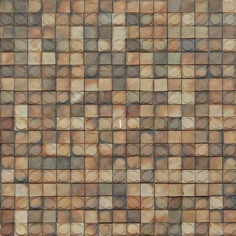 seamless tile texture seamless circular tile texture 0052 texturelib