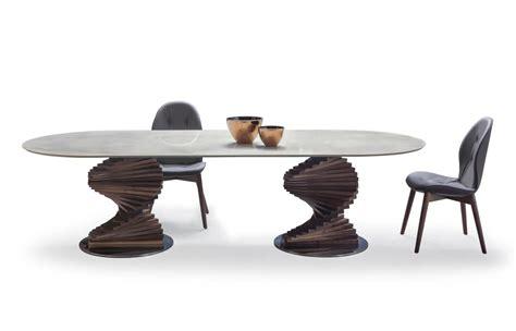 Folding Glass Dining Table Folding Dining Table Folding Dining Table With Chair Storage Home With Finest Cosco Folding