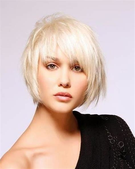 2018 hairstyles and haircuts for 20 popular 31 chic haircut ideas 2018 pixie bob hair