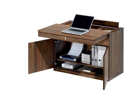 davenport sekretär sekret 228 r 60 cm breit bestseller shop f 252 r m 246 bel und