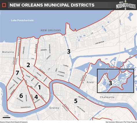 sections of new orleans the 73 official new orleans neighborhoods why they