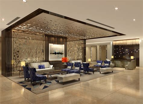 Top Interior Design Firms by Damac Celestia Hotel Apartments U A Architects Dubai Amp Toronto
