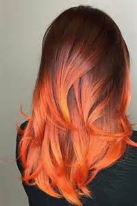twisted sombre hair 75 sombre hair ideas for a stylish new look hair motive