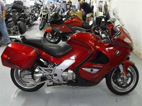 bmw k1200gt page 1 new used k1200gt motorcycles for sale new